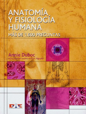 Biblioteca Digital » Atlas del cuerpo humano 3. Piel