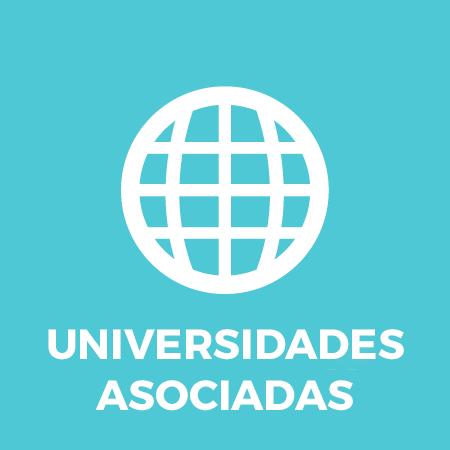 Biblioteca de Universidades Asociadas